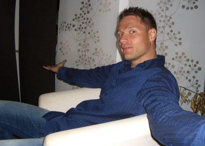 Steffen